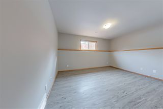 Photo 25: 9 MOBERG Road: Leduc House for sale : MLS®# E4218821