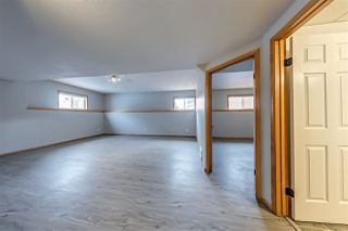 Photo 18: 9 MOBERG Road: Leduc House for sale : MLS®# E4218821