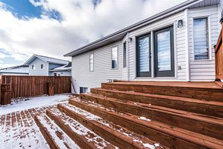 Photo 30: 9 MOBERG Road: Leduc House for sale : MLS®# E4218821