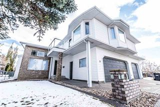 Photo 1: 9 MOBERG Road: Leduc House for sale : MLS®# E4218821