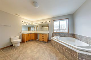 Photo 13: 9 MOBERG Road: Leduc House for sale : MLS®# E4218821