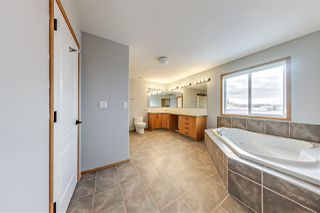 Photo 15: 9 MOBERG Road: Leduc House for sale : MLS®# E4218821