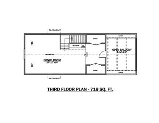 Photo 6: 11641 79 Avenue in Edmonton: Zone 15 House for sale : MLS®# E4219739