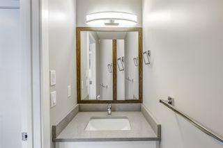 Photo 15: 9606 119 Avenue in Edmonton: Zone 05 House Half Duplex for sale : MLS®# E4219950