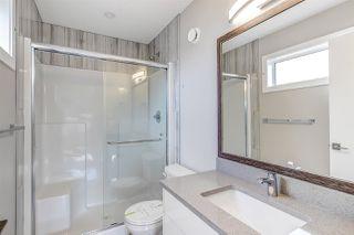Photo 23: 9606 119 Avenue in Edmonton: Zone 05 House Half Duplex for sale : MLS®# E4219950