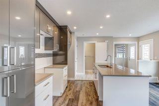 Photo 10: 9606 119 Avenue in Edmonton: Zone 05 House Half Duplex for sale : MLS®# E4219950