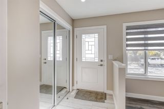 Photo 6: 9606 119 Avenue in Edmonton: Zone 05 House Half Duplex for sale : MLS®# E4219950