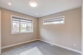 Photo 19: 9606 119 Avenue in Edmonton: Zone 05 House Half Duplex for sale : MLS®# E4219950