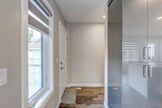 Photo 5: 9606 119 Avenue in Edmonton: Zone 05 House Half Duplex for sale : MLS®# E4219950