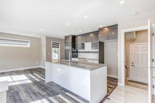 Photo 7: 9606 119 Avenue in Edmonton: Zone 05 House Half Duplex for sale : MLS®# E4219950