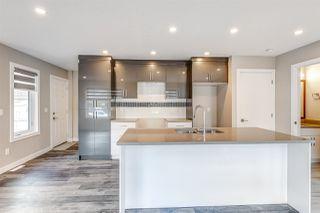 Photo 8: 9606 119 Avenue in Edmonton: Zone 05 House Half Duplex for sale : MLS®# E4219950