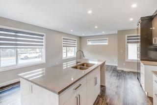 Photo 11: 9606 119 Avenue in Edmonton: Zone 05 House Half Duplex for sale : MLS®# E4219950