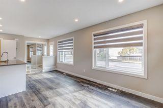 Photo 14: 9606 119 Avenue in Edmonton: Zone 05 House Half Duplex for sale : MLS®# E4219950