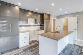 Photo 9: 9606 119 Avenue in Edmonton: Zone 05 House Half Duplex for sale : MLS®# E4219950