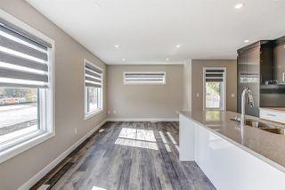 Photo 13: 9606 119 Avenue in Edmonton: Zone 05 House Half Duplex for sale : MLS®# E4219950