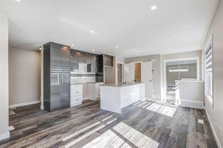 Photo 12: 9606 119 Avenue in Edmonton: Zone 05 House Half Duplex for sale : MLS®# E4219950