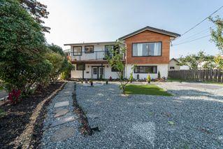 Photo 34: 2743 Raycroft Pl in : La Langford Proper House for sale (Langford)  : MLS®# 859946