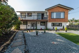Photo 1: 2743 Raycroft Pl in : La Langford Proper House for sale (Langford)  : MLS®# 859946