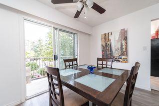 Photo 11: 2743 Raycroft Pl in : La Langford Proper House for sale (Langford)  : MLS®# 859946