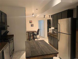 Photo 16: 2743 Raycroft Pl in : La Langford Proper House for sale (Langford)  : MLS®# 859946