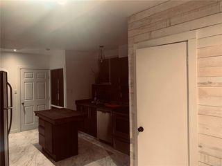 Photo 19: 2743 Raycroft Pl in : La Langford Proper House for sale (Langford)  : MLS®# 859946