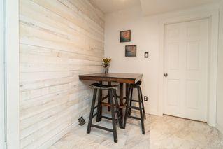 Photo 18: 2743 Raycroft Pl in : La Langford Proper House for sale (Langford)  : MLS®# 859946
