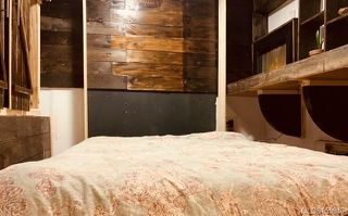 Photo 30: 2743 Raycroft Pl in : La Langford Proper House for sale (Langford)  : MLS®# 859946