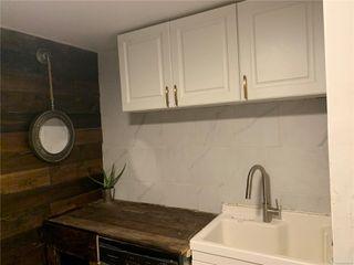 Photo 31: 2743 Raycroft Pl in : La Langford Proper House for sale (Langford)  : MLS®# 859946
