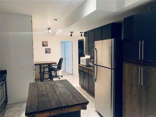 Photo 17: 2743 Raycroft Pl in : La Langford Proper House for sale (Langford)  : MLS®# 859946