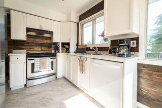 Photo 4: 2743 Raycroft Pl in : La Langford Proper House for sale (Langford)  : MLS®# 859946