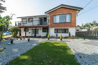 Photo 33: 2743 Raycroft Pl in : La Langford Proper House for sale (Langford)  : MLS®# 859946