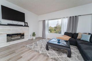 Photo 2: 2743 Raycroft Pl in : La Langford Proper House for sale (Langford)  : MLS®# 859946