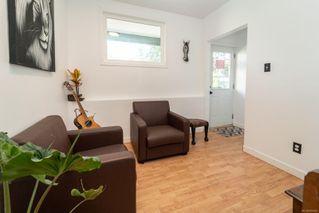 Photo 15: 2743 Raycroft Pl in : La Langford Proper House for sale (Langford)  : MLS®# 859946