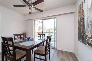 Photo 12: 2743 Raycroft Pl in : La Langford Proper House for sale (Langford)  : MLS®# 859946