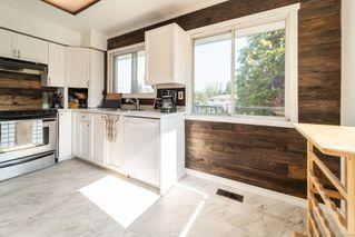 Photo 6: 2743 Raycroft Pl in : La Langford Proper House for sale (Langford)  : MLS®# 859946