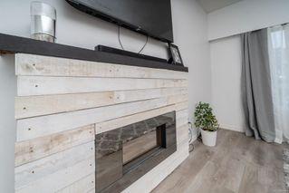 Photo 3: 2743 Raycroft Pl in : La Langford Proper House for sale (Langford)  : MLS®# 859946