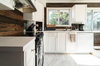 Photo 5: 2743 Raycroft Pl in : La Langford Proper House for sale (Langford)  : MLS®# 859946