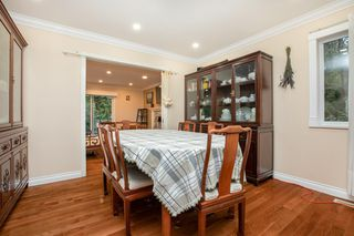 Photo 7: 2918 VALLEYVISTA Drive in Coquitlam: Westwood Plateau House for sale : MLS®# R2516012