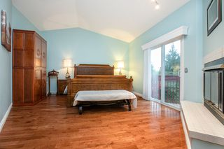 Photo 9: 2918 VALLEYVISTA Drive in Coquitlam: Westwood Plateau House for sale : MLS®# R2516012