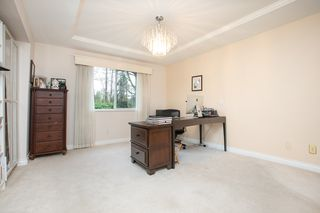 Photo 8: 2918 VALLEYVISTA Drive in Coquitlam: Westwood Plateau House for sale : MLS®# R2516012