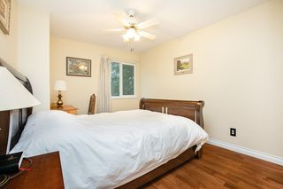 Photo 11: 2918 VALLEYVISTA Drive in Coquitlam: Westwood Plateau House for sale : MLS®# R2516012