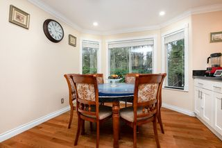 Photo 5: 2918 VALLEYVISTA Drive in Coquitlam: Westwood Plateau House for sale : MLS®# R2516012