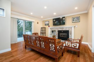 Photo 6: 2918 VALLEYVISTA Drive in Coquitlam: Westwood Plateau House for sale : MLS®# R2516012