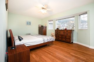 Photo 13: 2918 VALLEYVISTA Drive in Coquitlam: Westwood Plateau House for sale : MLS®# R2516012