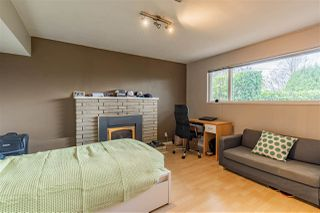 Photo 28: 2600 WALLACE Street in Vancouver: Point Grey House for sale (Vancouver West)  : MLS®# R2518793