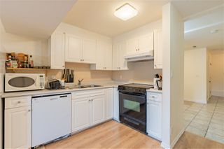 Photo 27: 2600 WALLACE Street in Vancouver: Point Grey House for sale (Vancouver West)  : MLS®# R2518793
