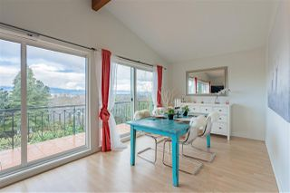 Photo 2: 2600 WALLACE Street in Vancouver: Point Grey House for sale (Vancouver West)  : MLS®# R2518793
