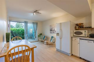 Photo 26: 2600 WALLACE Street in Vancouver: Point Grey House for sale (Vancouver West)  : MLS®# R2518793