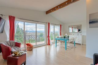 Photo 1: 2600 WALLACE Street in Vancouver: Point Grey House for sale (Vancouver West)  : MLS®# R2518793