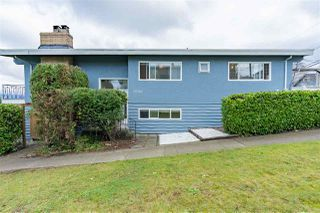 Photo 38: 2600 WALLACE Street in Vancouver: Point Grey House for sale (Vancouver West)  : MLS®# R2518793
